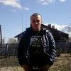 Андрей Шамшурин, 33, Россия, Тверь