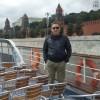 Олег Вылегжанин, 53, Россия, Ижевск