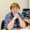 Екатерина, Россия, Ижевск, 34 года, 2 ребенка. Женщина должна быть любимой, красивой, счастливой. А больше она никому ничего не должна.