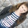 Вера Николаевна, Беларусь, Витебск, 29 лет, 1 ребенок. Хочу найти Хорошего человека