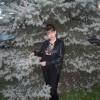 оксана, Россия, Мытищи. Фотография 604112