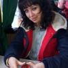 оксана, Россия, Мытищи, 38 лет, 1 ребенок. Хочу найти Доброго надежного порядочного мужчину для совместного проживания. Можно с детьми.