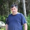 Сергей Малюков, 52, Россия, Ижевск