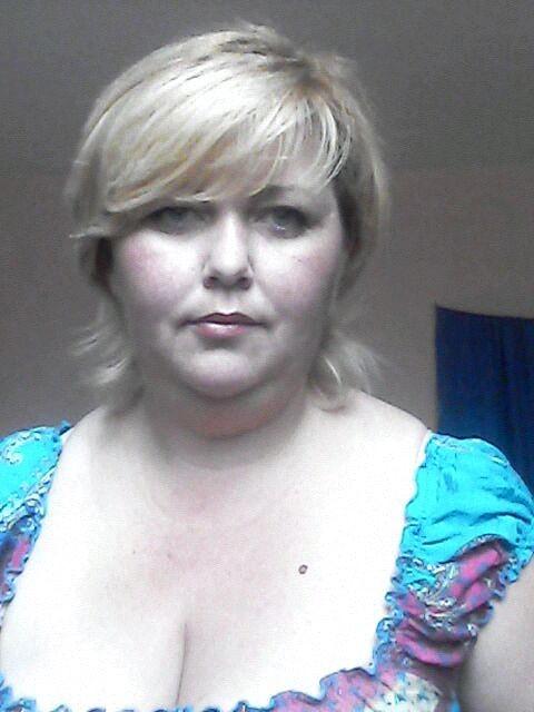 Ольга, Россия, Камышин, 37 лет. Хочу найти Хочу найти порядочного мужчину модно с детьми .