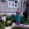 Ольга, Россия, Камышин. Фотография 604750