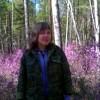 анна, Россия, Чита, 45 лет, 3 ребенка. Хочу найти Спутника жизни, человека, который-бы понимал, ценил и любил