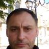 Kamen, Франция, Сен-Дени, 46 лет