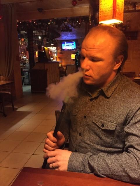 Сергей Бирюков, Россия, Москва, 25 лет.  Как говориться сам себя не похвалишь не кто не похвалит!  Добрый, честный, отзывчивый. Не пью  если