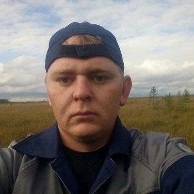 Николай Шевченко, Россия, Котлас, 32 года