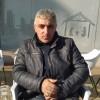 Ваграм, Барселона  Испания, 46 лет, 1 ребенок. Отец одиночка. трое детей..