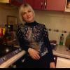 юлия, Россия, Ростов-на-Дону, 39 лет, 3 ребенка. Хочу найти Надежный.спокойный.добрый.верный.щедрый