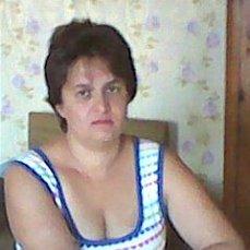 Елена Терентьева, Россия, Михайловка, Себряково, 44 года