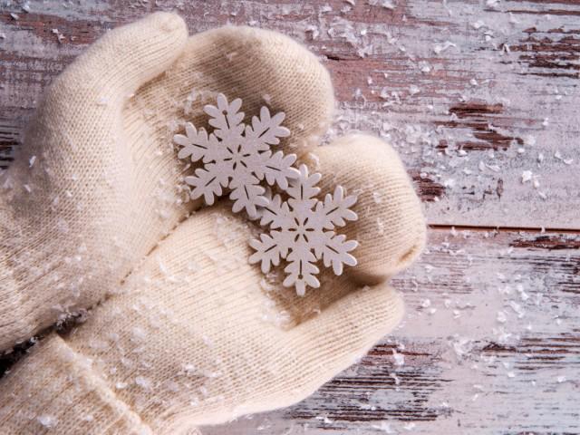 Снежинка....., Недалеко,рукой подать...., 34 года, 1 ребенок. Хочу найти Может кто-нибудь клюнет.... )))))
