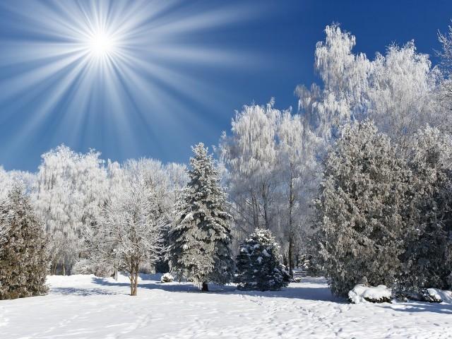 светлана зима, Недалеко,рукой подать...., 33 года, 1 ребенок. Хочу найти Может кто-нибудь клюнет.... )))))