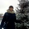 Снежинка....., Недалеко,рукой подать..... Фотография 841492