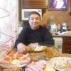 Эдуард Толстов, Санкт-Петербург, 45 лет, 1 ребенок. сайт www.gdepapa.ru