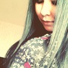 Мария Архипова, Россия, Воронеж, 22 года, 1 ребенок. жду малыша...