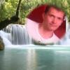 Андрей, Беларусь, Брест, 38 лет. Хочу найти Девушку!!! Уверенную в себе, а там видно будет. Как бог даст.