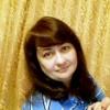 Мария, Россия, Москва, 43 года
