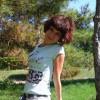 Ольга, Россия, Электросталь, 34 года. Познакомиться с женщиной из Электростали