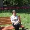 Елена Чернова, Казахстан, Семипалатинск, 44 года, 1 ребенок. Знакомство без регистрации