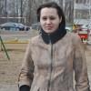 Ната Лья, Россия, Воронеж, 33 года