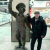 Руслан, Россия, Уфа, 55 лет. Люблю жить для себя