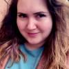 Юлия, Россия, Краснодар, 32 года, 1 ребенок. Хочу найти Вторую половину не ищу) ищу целого и целостного мужчину, который знает, сколько благ можно получить