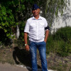 Саша Михайличенко, 44, Россия, Ейск