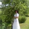 Мария, Россия, Воскресенск. Фотография 607421