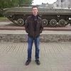 Александр Мусатов, Россия, Новосибирск, 40 лет