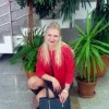 Людмила, Беларусь, Кобрин, 28 лет. Хочу найти мужчину для создания семьи и серьёзных отношений
