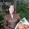 Наталья Чапова, Россия, Петрозаводск, 40 лет, 1 ребенок. Хочу найти Я хотелось бы найти хорошего человека ..Веселого , честного ......И МНОГИЕ КАЧЕСТВА