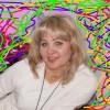 инна, Россия, Кемерово, 53 года. Знакомство с женщиной из Кемерово