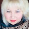 Людмила, Россия, Новосибирск, 50 лет