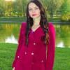 Наталья Маракевич, Беларусь, Минск, 34 года, 1 ребенок. В страну моей души, нельзя без виз... Границы охраняются надёжно... Попасть в неё - без искренней