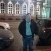 Евгений , Россия, Санкт-Петербург. Фотография 608435