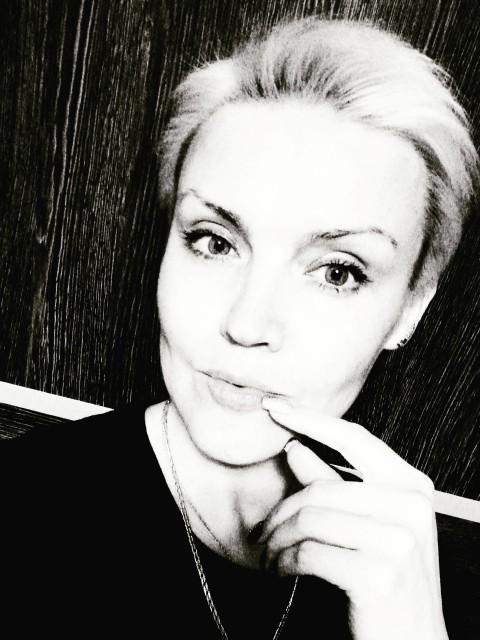 Наталья, Россия, Москва, 42 года, 1 ребенок. Хочу найти любимого человека