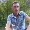 Андрей, Россия, Москва, 29 лет