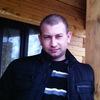 Алексей Павлов, Россия, Кулотино, 33 года