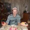 НИКОЛАЙ КОЛБАСОВ, Россия, г. Луга (Лужский район), 31 год