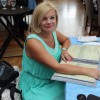 Екатерина, Россия, Москва, 42 года