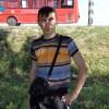 Алексей, Россия, Йошкар-Ола, 26 лет, 2 ребенка. Хочу найти Самую любимую на всю жизнь