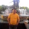 Сергей Курышов, Россия, Саратов, 32 года