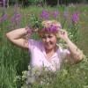 Ирина, Россия, Томск, 46 лет