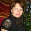 Татьяна, Россия, Барнаул, 39 лет