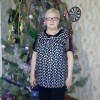 Татьяна, Россия, кущёвская, 66 лет