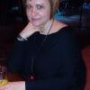 Natalya, Россия, Ростов-на-Дону, 45 лет
