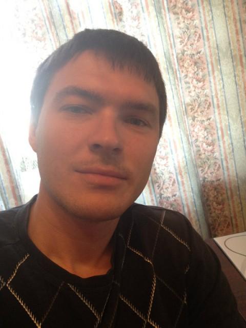 вип знакомства с мужчинами в москве