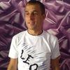 Андрей Филиппов, Россия, Чебоксары, 28 лет